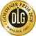DLG Goldener Preis 2020